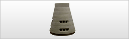 conical manholes manufacturers