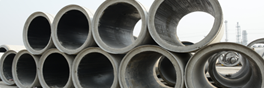 HDPE lined pipes manufacturers and supplier in india
