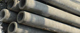 Plastic pipes manufacturer in india