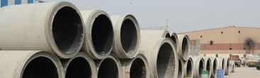 precast concrete solutions in india