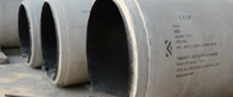 Sewage Pipe Suppliers and Manufacturers india